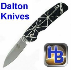 Dalton Knives for Sale | Horizon Bladeworks