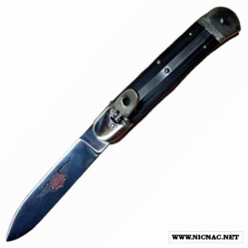Hubertus Knives for Sale | Horizon Bladeworks