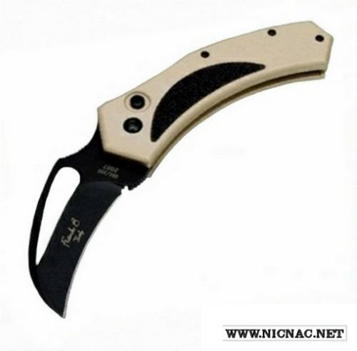 Automatic Knives - Automatic Knife Sales