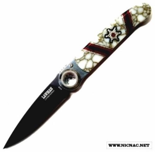 Folding Pocket Knives for Sale - Horizon Bladeworks