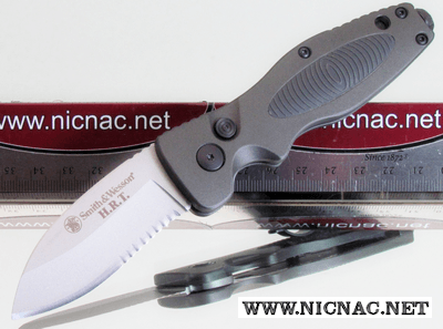 Smith And Wesson Knives For Sale Horizon Bladeworks | Car ...