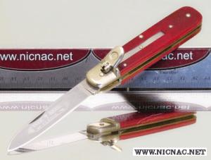 Boker Automatic Knives for Sale | Horizon Bladeworks