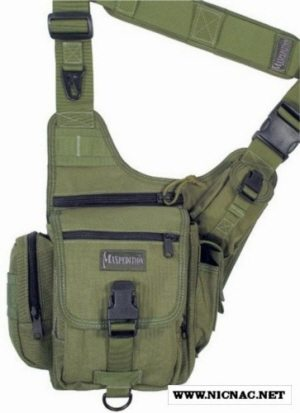 maxpadition back pack olive drab_20160411231844